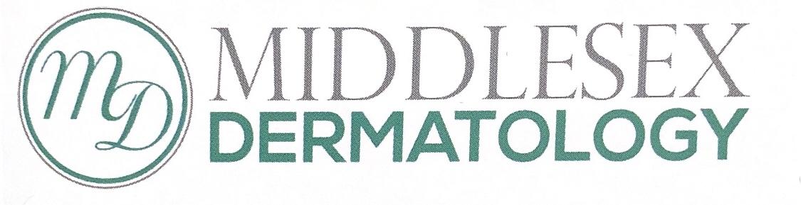 Middlesex Dermatology